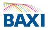 BAXI S.P.A