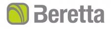 BERETTA/SYLBER