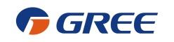 Gree by Argo