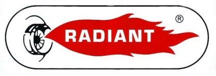 Benvenuti sul sito ricambipercaldaieroma.it RICAMBI PER CALDAIE A ...