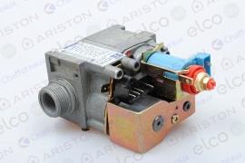SIT Ariston clas il système 18 24 30 gaz valve 60000537